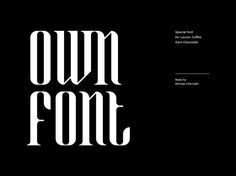 Image result for grids for typography design