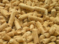 We Sell Cheap Wood Pellets - Din , Find Complete Details about We Sell Cheap Wood Pellets - Din Pellets from Wood Pellets Supplier or Manufacturer-Jonam Kinam Wood Pellets, Buy Wood, Cool Photos, High Energy, Pine, Environment, Italia, Blue Prints