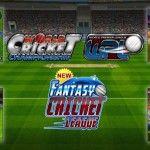 World Cricket Championship Lt – Sport Game