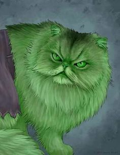 Hit the jump and check out viral illustrations of cats re-imagined as Marvel's The Avengers superheroes and villain, plus Spider-Man, drawn by famous California based illustrator Jenny Parks! Crazy Cat Lady, Crazy Cats, Dean Supernatural, Gato Animal, Cat Run, Image Chat, Comic Book Superheroes, Super Cat, Jolie Photo