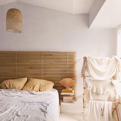 LIV for Interiors / Interior Design Trends and Inspiraiton Dream Bedroom, Home Bedroom, Bedroom Decor, Tan Bedroom, Murphy Bed Plans, Coastal Bedrooms, Minimalist Home, Interior Design Living Room, Room Inspiration
