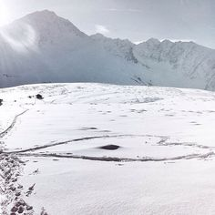We (Winter in Tyrol, Austria) Tyrol Austria, Mountains, Nature, Travel, Image, Instagram, Naturaleza, Viajes, Destinations