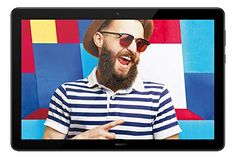 Buy Huawei MediaPad Inch Wi-Fi Tablet at Argos. Thousands of products for same day delivery or fast store collection. Ipad Air, Built In Speakers, Multi Touch, Stereo Headphones, Emu, Kids Corner, Gps Navigation, Argos, Smartwatch