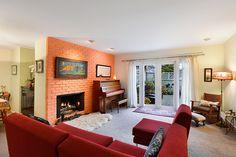 Santa Monica Real Estate, Mar Vista Homes, Culver City Investment Property - Sherri Noel, West Los Angeles, Venice, Pacific Palisades, Westchester, Playa Vista