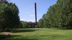 Logroño-parque-del-Iregua