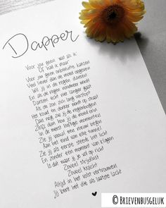Words Of Wisdom Quotes, Qoutes, Texts, Love You, In This Moment, Dapper, Cards, Quotations, Quotes
