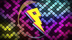 "[Liquid Dubstep/House/Trance] ""Strangers"" - Seven Lions with Myon & Shane 54 feat. Tove Lo"
