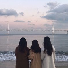 🔆 from the story Ulzzang Pictures. Mode Ulzzang, Ulzzang Korean Girl, Ulzzang Couple, Foto Best Friend, Best Friend Pictures, Best Friend Goals, Photos Bff, Bff Pictures, Ullzang Girls