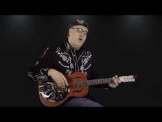 Greg explains what inspired him to do a slide guitar instructional book in standard tuning and describes some of the content you'll learn in this new series . Blues Guitar Lessons, Guitar Lessons For Beginners, Slide Guitar, Music Guitar, Mandolin, Facebook Instagram, Guitars, Jazz, Sheet Music
