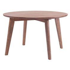 Look 80 soffbord från Department. Ett skandinaviskt och stilrent soffbord, benen är tillve...