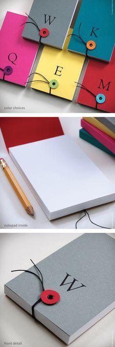 Cuaderno los utiles esculares.
