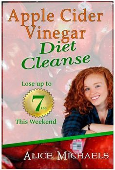 Apple cider vinegar weightloss is a proven method that helps minimize spikes in blood sugar. Listen up diabetics. This program is for you, too.