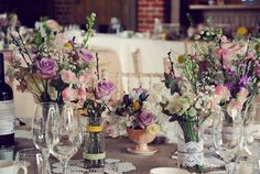 http://www.london-weddingphotographer.com/