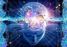 10-cosas-que-la-ciencia-nunca-pudo-explicar-10_0.jpg
