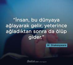 demis shakespeare.....