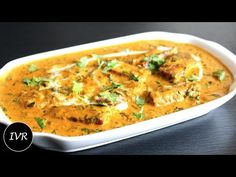 How to make Methi Malai Paneer - Restaurant Style Methi Malai Paneer - Fenugreek Leaves with Cottage Cheese in White Gravy - Indian Vegetarian Recipe. Paneer Recipes, Indian Food Recipes, My Recipes, Ethnic Recipes, Food Videos, Recipe Videos, Party Dishes, Veggie Dishes