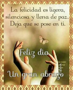 Frases Good Day Quotes, Morning Love Quotes, Good Morning Funny, Morning Greetings Quotes, Good Morning Good Night, Morning Messages, Morning Wish, Morning Images, Best Quotes