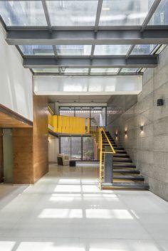 Gallery - House B123 / M:OFA Studios - 4