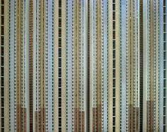 La locura inmobiliaria de Hong Kong retratada en increíbles imágenes (65 FOTOS) « Comer, Viajar, Amar