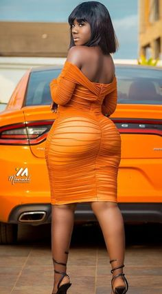 African Print Dresses, African Fashion Dresses, African Dress, Latest African Styles, Ghanaian Fashion, Ebony Women, African Beauty, Beautiful Black Women, Looking Gorgeous