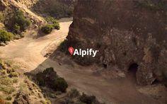 Alpify, una aplicación móvil que salva vidas, literalmente hablando | TodoMountainBike