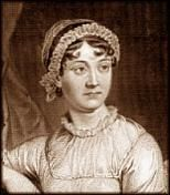 """Lesson plan on Jane Austen's Pride and Prejudice using the movel as historical source. Using a novel as a """"primary"""" source—a way to learn about social history, students can gain valuable insights."""