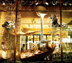 Cafe Gradiva: Proust, cel care doarme