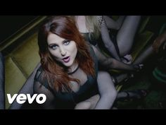 """Meghan Trainor Officially Releases """"NO"""" Music Video; Watch Now"""