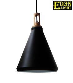 Raine (091B-BK)-EDEN LIGHT New Zealand New Zealand, Kitchens, Rain, Ceiling Lights, Lighting, Pendant, Store, Design, Products