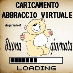 Good Mood, Good Morning, Facebook, Comics, Cards, Iphone, Italian Quotes, Good Day, Photos