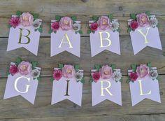Paper Flower Garlands, Paper Flower Backdrop, Paper Flowers, Paper Peonies, Banner Backdrop, Blush Peonies, Peony Rose, Rose Gold Paper, Pink Paper
