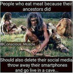 throw away your smartphone