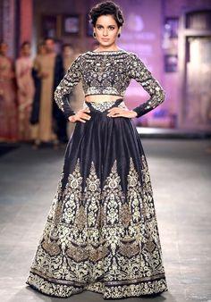 Anju Modi Info & Review | Bridal Wear in Delhi NCR | Wedmegood
