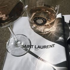 Luxury Lifestyle: 30 Most Exclusive and Unique Products You Must Have Boujee Aesthetic, Aesthetic Vintage, Lumiere Photo, Saint Laurent, Bad And Boujee, Expensive Taste, In Vino Veritas, Mountain Dew, Photo Instagram