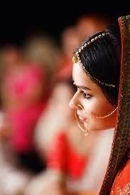 Image result for Mahima Bhatia Photography