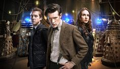 2270971-high_res-doctor-who-series-7.jpeg (1600×927)