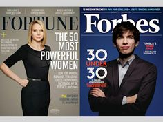 Yahoo Tumblrs for Cool: Board Approves $1.1 Billion Deal as Expected
