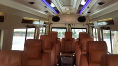 We are offering 9, 12, 15, 16, 18 ,20 Seater Tempo Traveller hire Delhi to outstation. likec #Agra, #Jaipur, #shimla-manali,