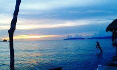 Mak island