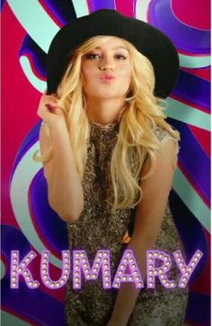 Kumary