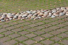Ideakuvat | Rudus Paving Stones, Stepping Stones, Golf, Outdoor Decor, Home Decor, Stair Risers, Decoration Home, Room Decor, Home Interior Design