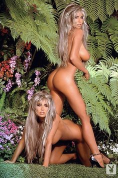 Brt simpson naked gifs