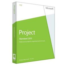 Windows Small Business Server 2011 Premium Add-on Oem English W/ Sql 2008 R2 Less Expensive
