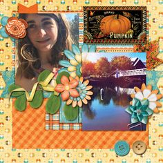 Kit used: Marie H. Designs' A Pumpkin Kind of Day available at http://www.godigitalscrapbooking.com/shop/index.php?main_page=product_dnld_info&cPath=29_331&products_id=26015  Template used: Template Mania 10 available at http://daisiesanddimples.com/index.php?main_page=product_info&cPath=8_266&products_id=8983