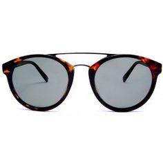 Beautifully designed polarised sunglasses at affordable prices Polarized Sunglasses, Sunglasses Women, Prescription Sunglasses, Tortoise, Mirrored Sunglasses, Honey, Spring, Summer, Tortoise Turtle