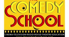 Discover your hidden sense of humour at the Comedy School!