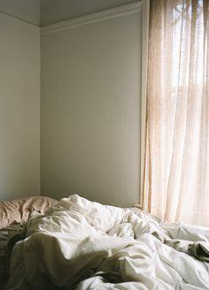 #bed #goodmorning #sleep #cozy
