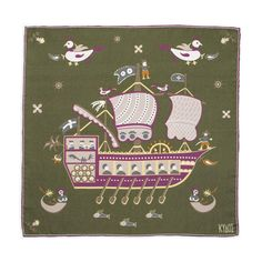 We create handmade ties, using the same knowledge, tools and skills that our great grandfather used over a century ago Pocket Squares, Green Silk, Kids Rugs, Handmade, Home Decor, Homemade Home Decor, Hand Made, Kid Friendly Rugs, Pocket Handkerchief