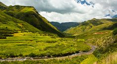 Tsehlanyane National Park The Largest National Park in Lesotho Like A Local, Travel And Tourism, Where To Go, Adventure Travel, Paths, National Parks, Places To Visit, Africa, Explore