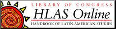 The Handbook of Latin American Studies is a bibliography on Latin America, made up of articles that are annotated by scholars. Latin American Studies, Annotated Bibliography, College Success, Hispanic Heritage Month, Online Logo, Library Of Congress, Student Life, Social Science, Life Quotes